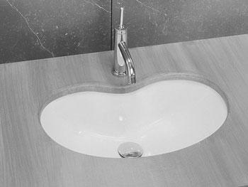 Vasca Da Bagno Sottopiano : Vasche da bagno d introno
