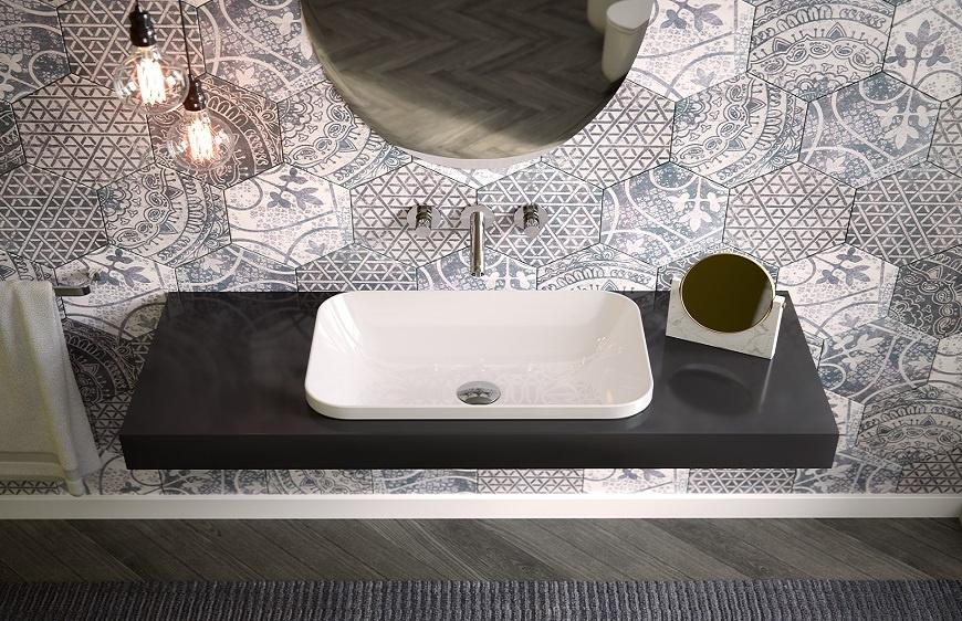 Vasca Da Bagno Sottopiano : Lavabi incasso lavabi bagno sottopiano