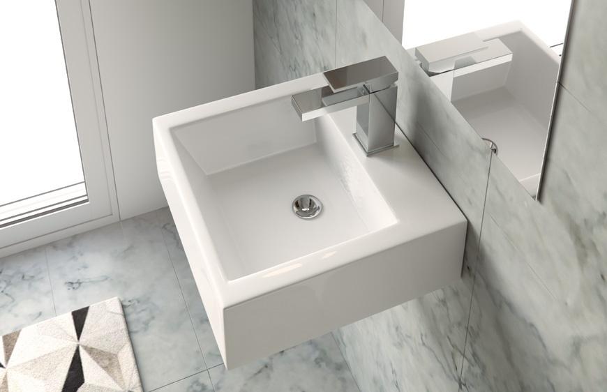 Vasca da appoggio dwg bagno misure standard da ideal standard le soluzioni bagno per vasca da - Vasca da bagno da appoggio ...
