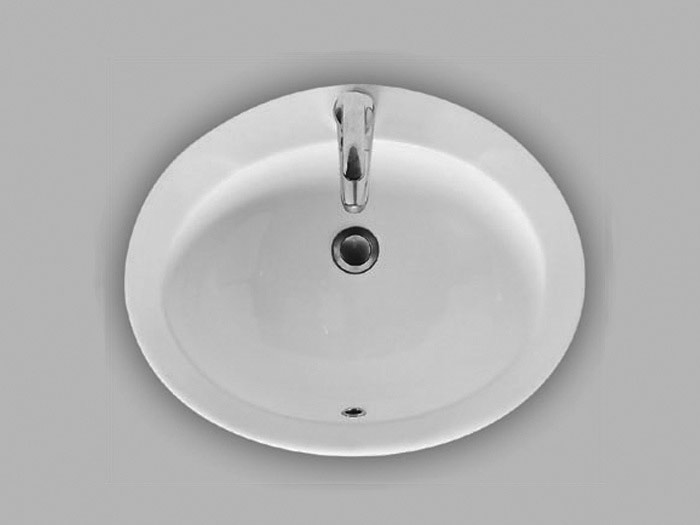 Scheda Tecnica Vasca Da Bagno Da Incasso : Vasca da bagno champagne nuova in a teggiano kijiji