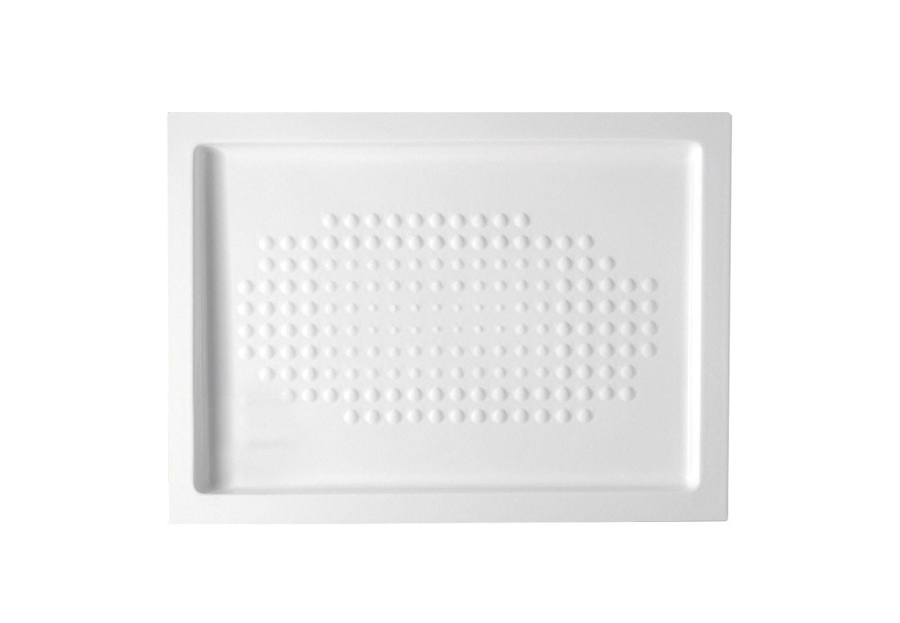 Rectangular shower tray h7